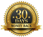 ePuffer 30 day money back