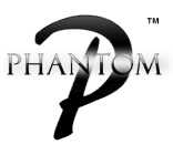 Phantom Electronic Cigarette