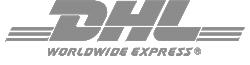 DHL World Wide Express