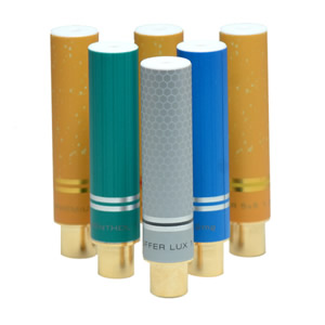 epuffer snaps magnet electronic cigarette cartomizer